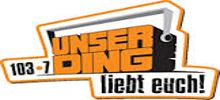 Unser Ding radio station