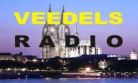Veedels Radio Koeln radio station