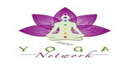 Yoga Network radio station