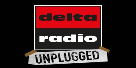 Delta Radio Unplugged radio station