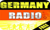 Germany Radio radio station