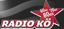 Radio Koe radio station
