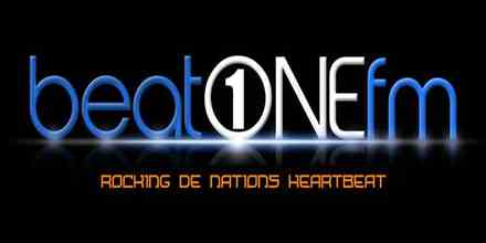 Beatone FM radio station