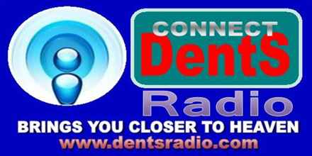 Dents Radio radio station
