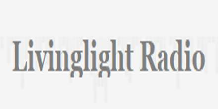 Livinglight Radio radio station