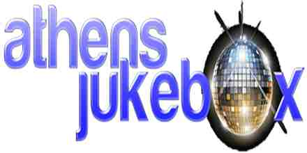 Athens Juke Box radio station