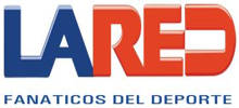 LaRed radio station
