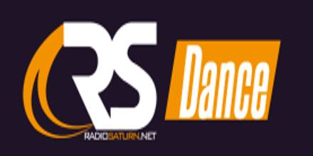 Radio Saturn Dance radio station