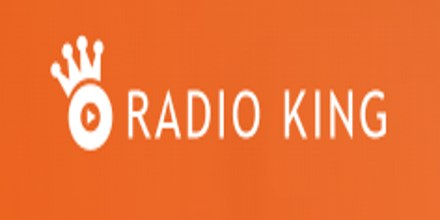 Radio King radio station