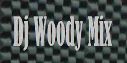 Dj Woody Mix radio station