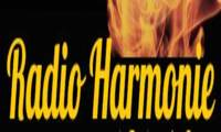 RADIO HARMONIE FM radio station