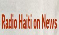 Radio Haiti on News radio station