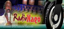 Radio Nago radio station
