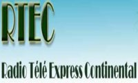 Radio Tele Express radio station