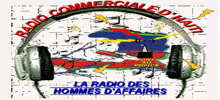 Radio Commerciale radio station