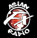 Asian Fx radio station