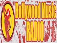 Bollywood Music Radio radio station