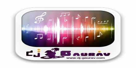 Bollywood Radio Dj Gaurav radio station