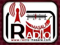 Masala radio station