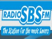Radio SBS FM radio station
