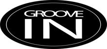 Groove in Radio radio station
