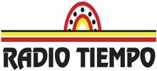 Radio Tiempohn radio station
