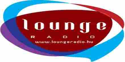 Lounge Radio Hungary radio station