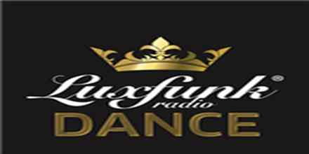 Luxfunk Dance radio station