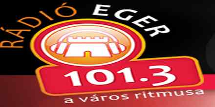 Radio Eger Club radio station
