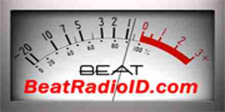 Beat Radio ID radio station