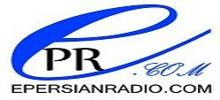 Persian Radio radio station
