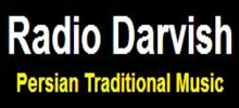 Radio Darvish radio station