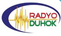 Radyo Duhok radio station