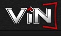 Vin Radio radio station