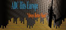 ABC Hits Europe radio station