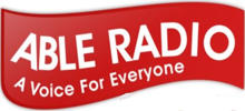 Able Radio Cork radio station