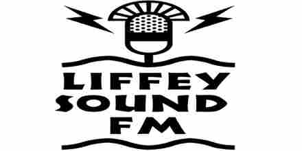 Liffey Sound FM radio station