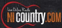 Ni Country Radio radio station