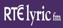 RTE Lyric FM radio station