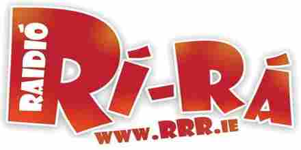 Radio RiRa radio station