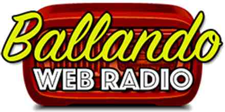 Ballando Web Radio radio station