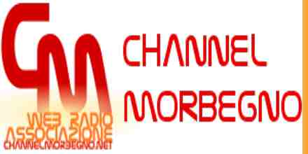 Channel Morbegno radio station