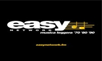Easy Network radio station