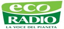 Eco Radio radio station