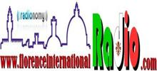 Florence International Radio radio station