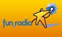 Fun Radio Italy radio station