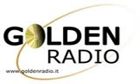 Golden Radio Italia radio station