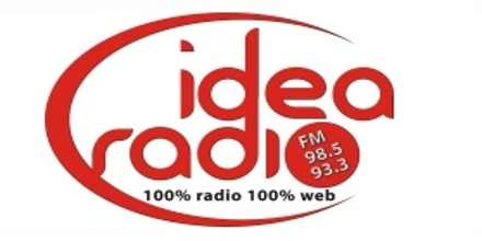 Idea Radio radio station