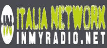 InMyRadio radio station