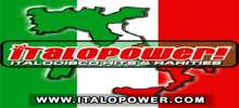 ITALOPOWER radio station